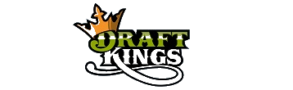 DraftKings Sportsbook App Indiana