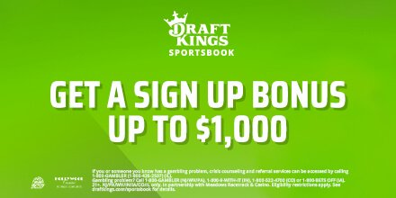 DraftKings app Indiana