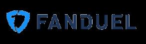 FanDuel Sportsbook App Indiana