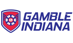 Gamble Indiana