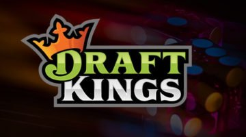 DraftKings offers