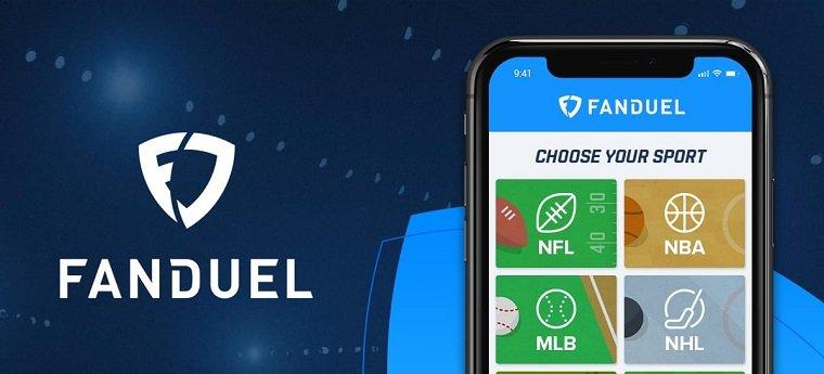 FanDuel launch