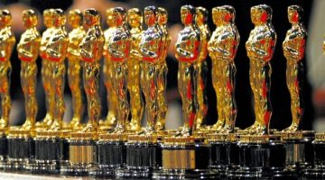 Betting on the Oscars in Indiana
