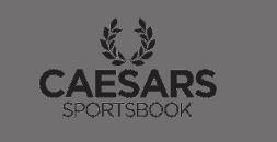 Caesars Palace Online Sportsbook