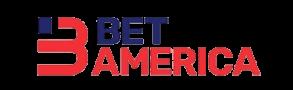 BetAmerica Sportsbook app Indiana