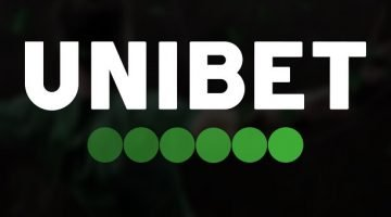 Unibet Indiana launch
