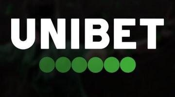 Unibet Indiana launch