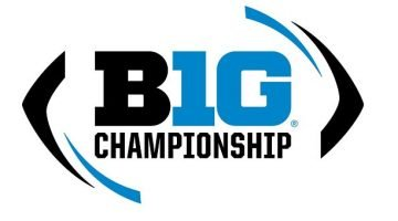 Big Ten Championship