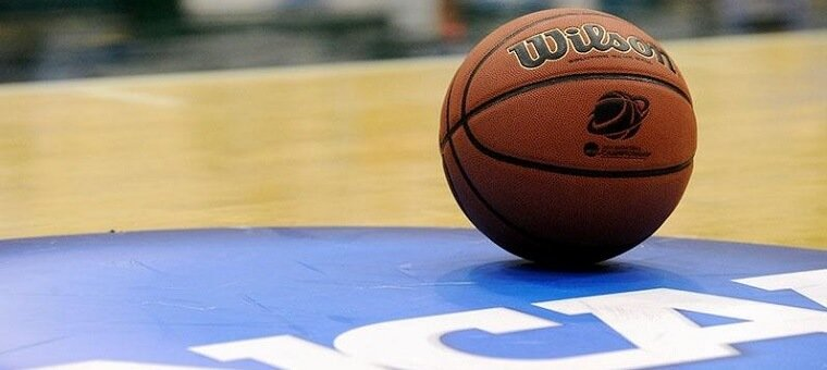 NCAA 2021 tournament