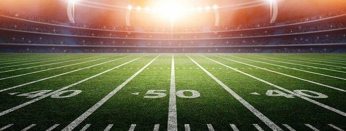 Football Odds Formats