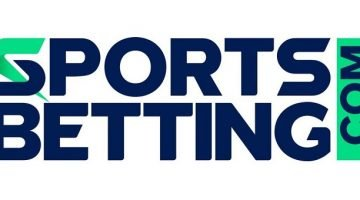SportsBetting NJ IN IA Launch
