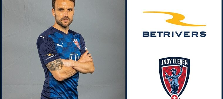 BetRivers Indy Eleven