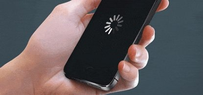BetRivers app slow