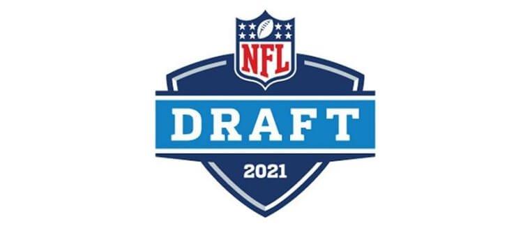 NFL draft 2021