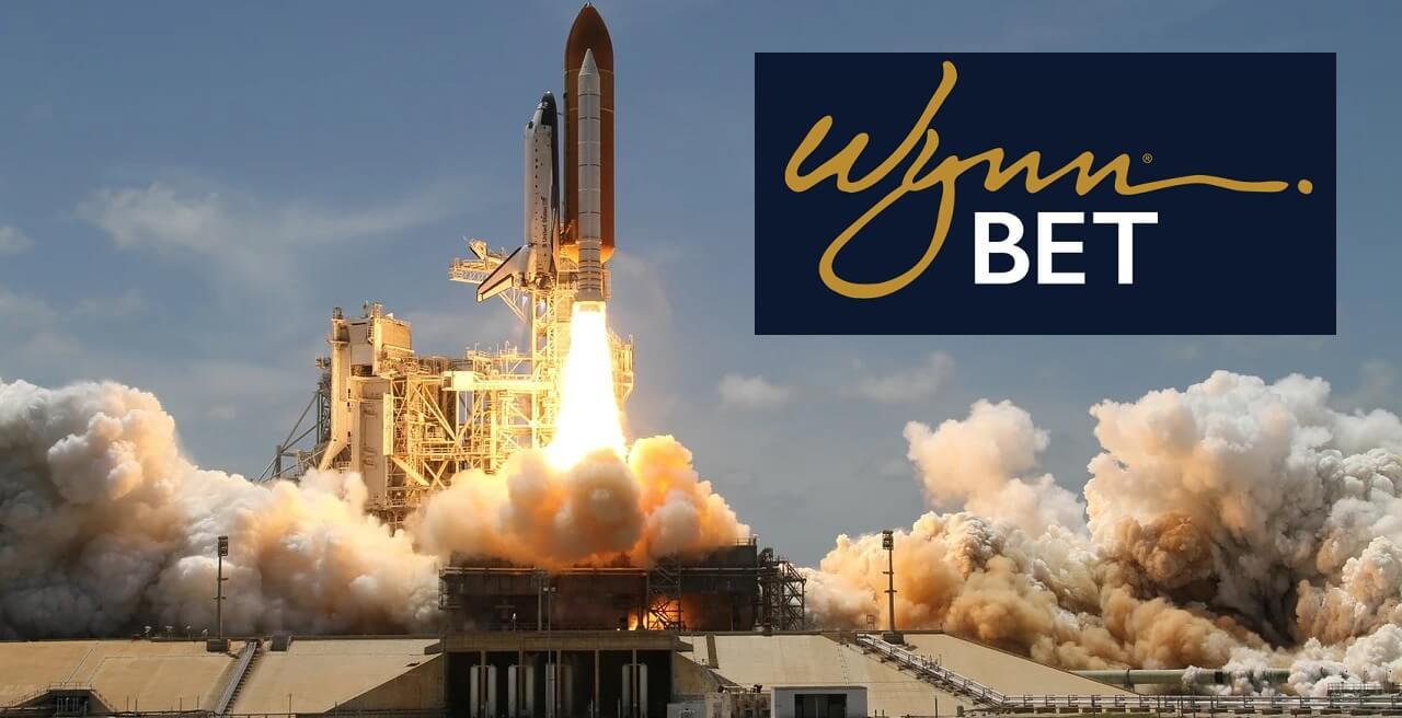 WynnBET live in Indiana