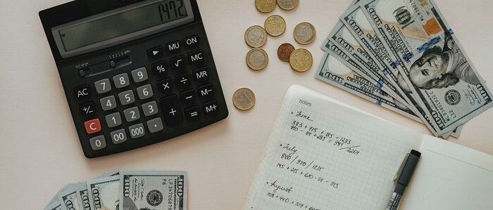 tax calculator gambling winnings