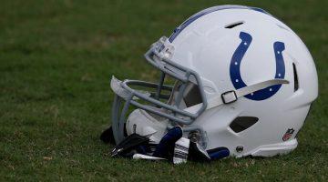 Colts draft 2021
