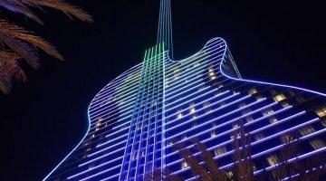 Hard Rock Casino Terre Haute