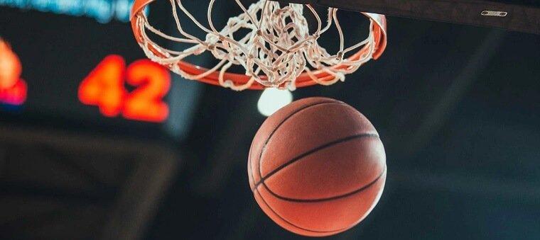 FIBA U19